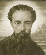 Egzarcha Leonid Fiodorow