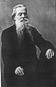 ks. Aleksy Zierczaninow