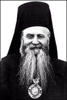 bp Piotr Franciszek Buczys
