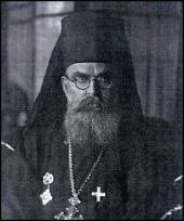 o. archimandryta Fabian Abrantowicz