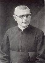 Sługa Boży o. archimandryta Andrzej Cikoto