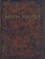 Missja bialska xx. bazylianów
