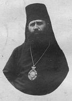 Bp Mikołaj Czarnecki