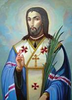 św. Jozafat Kuncewicz