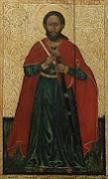 St. Nicetas
